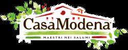 Casa_Modena_logo_new