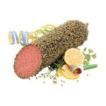 Salami-zielony-pieprz