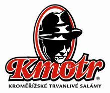 kmotr_logo