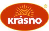 krasno-logo