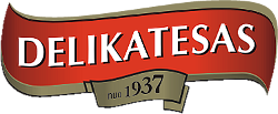 logo_delikatesas