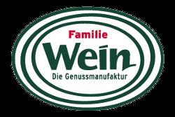 wein_logo